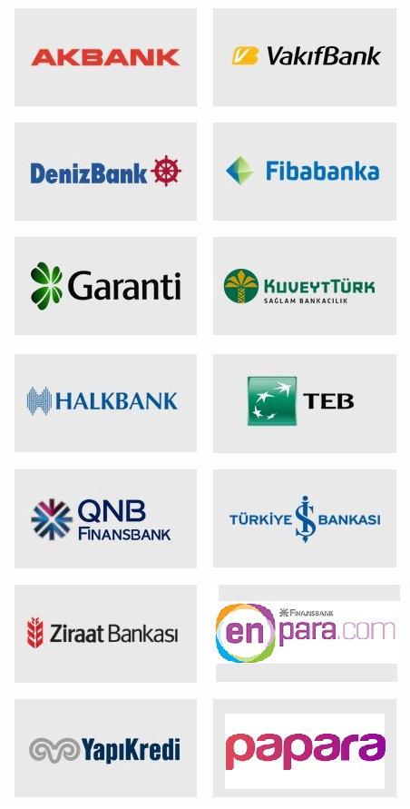 bankalar site.jpg