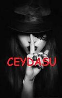 CEYDASU.jpg