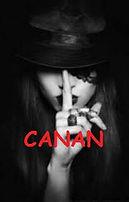 CANAN.jpg