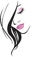 avatar yeni model.jpg