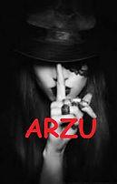 ARZU.jpg