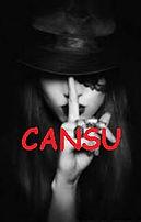 CANSU.jpg