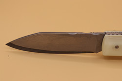 Le Cazelle ®, création Denys BOURDON, marque déposée.