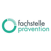 Fachstelle Prävention: Angebote