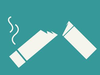 Be Smart – Don't start. Wettbewerb für rauchfreie Schulklassen