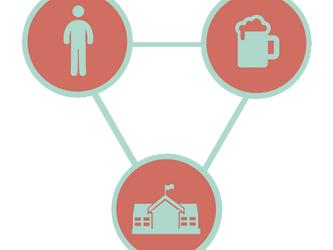 Der aktualisierte Leitfaden zur Konsumvereinbarung an weiterführenden Schulen ist online!