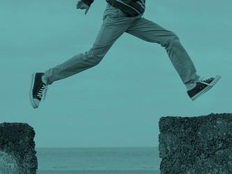 Praktikumsplatz zu vergeben:  Berufserfahrung sammeln bei der Fachstelle Prävention