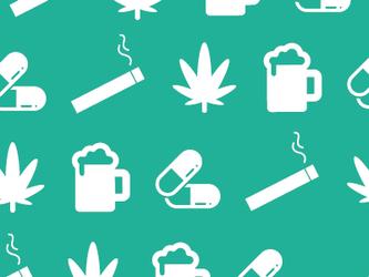 Drogenpolitik: Ideologie vs. Wissenschaft? Der Alternative Drogen- und Suchtbericht 2018