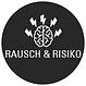 button_rausch risiko.png