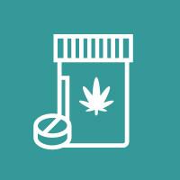Bundestag: Cannabis auf Rezept freigegeben
