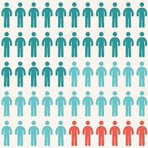 Fachstelle Prävention, Infografik: Rausch und Risiko