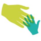 Aktionswoche für Kinder aus Suchtfamilien vom 10.-16. Februar 2019 !Vergessenen Kindern eine Stimme
