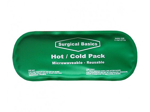 Surgical Basics Hot/Cold Pack