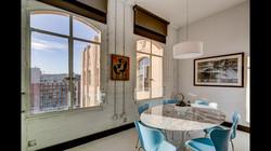 la-fi-hotprop-hollywood-penthouse-20150304-pic-015