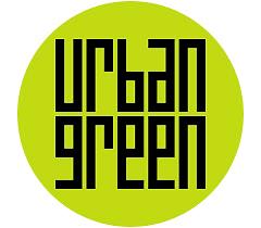 urbangreen.png