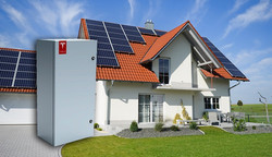 solar-wowcrete-home