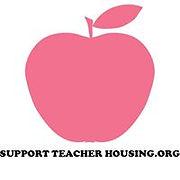 SUPPORT-TEACHER-HOUSING-18.jpg