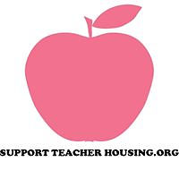 SUPPORT-TEACHER-HOUSING-18.jpg