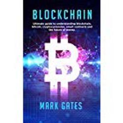 BlockchainUltimateGuide