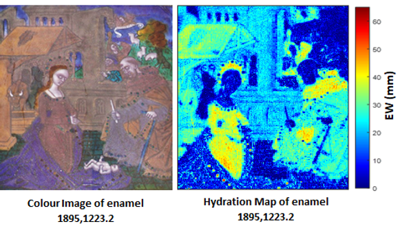 Hydration_Map_enamel.png