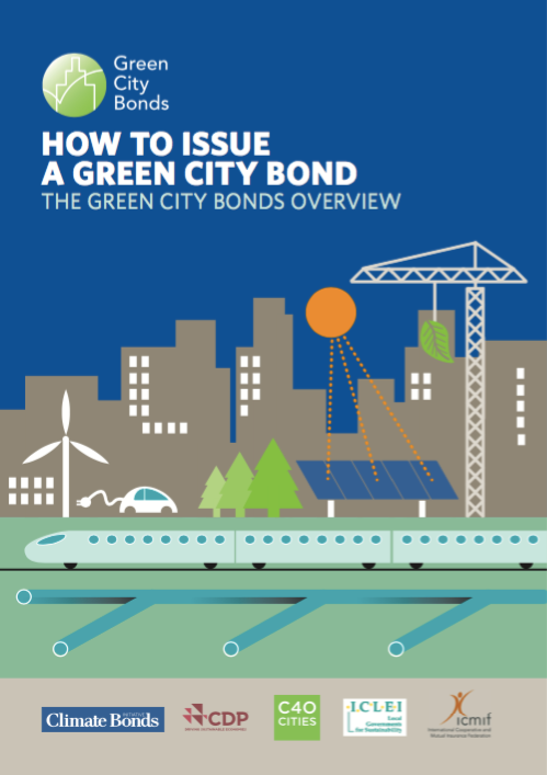 HOW-TO-ISSUE-Green-City-Bonds.png