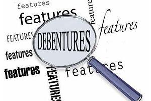 Debentures-sebi-guidelines.jpg