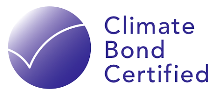 Climate Bond Certified-LOGO.png