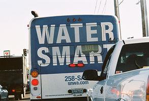 Water-Smart Bus.jpg