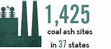 1425-COAL-ASH--in-37STATES.jpg