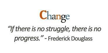 changeprogress.jpg