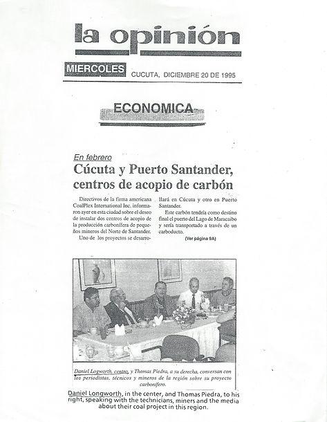 SCAN0579.JPG