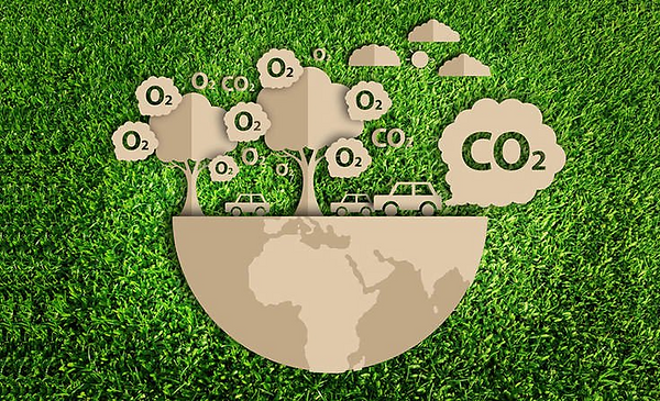 CO2 picture $$ halfearth.png