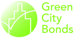 GreenCityBONDS.jpg