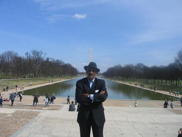CapitolPowerPlant3-15-08 012.jpg