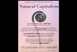 GRN Capitalism!