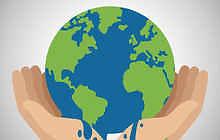 earthinhands.jpg