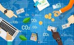 CO2 Housing Finance