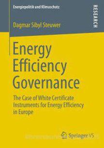 Energy Efficiency in Europe Book.jpg