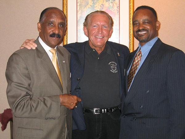 Amb.Webb, Dan & Mayor Willie Burns.jpg