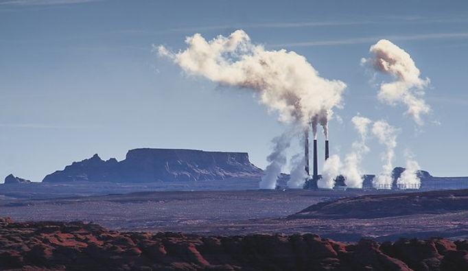 COAL-PLANT-MOTLEY-FOOL.jpg