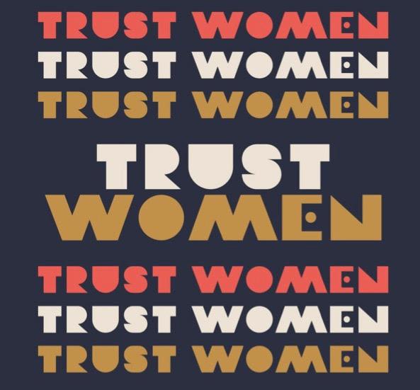 Trust-WOMEN.png