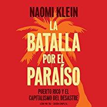 BattelaParadiso.jpg