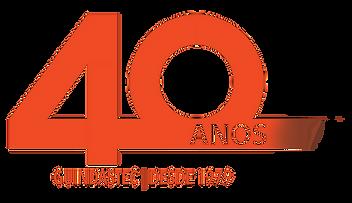 40anos_Laranja.png