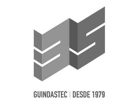 Guindastec 35 anos