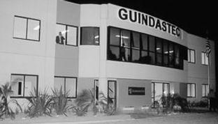 guindastec_empresa_img1-2.jpg