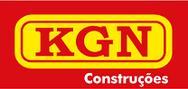 KGN.png