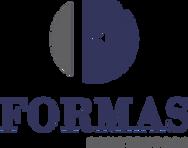 Logo_FormasConstrutora.png