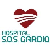 hospital-sos-cárdio-squarelogo-15537443