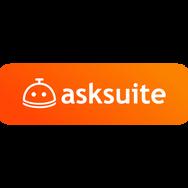 Asksuite.png