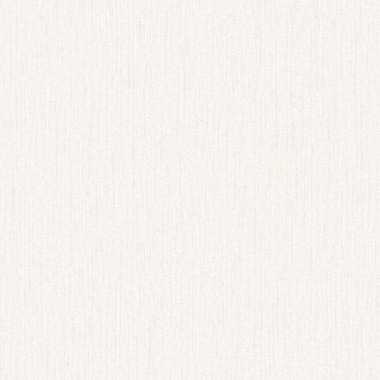 Linho Branco